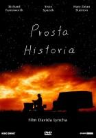 Prosta historia(1999)