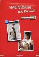 Pingwin Amundsen