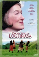 Taniec ulotnych marzeń(1998)