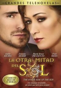La otra mitad del sol (2005) plakat