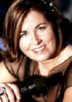 Linda Green (2001) plakat