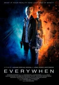 Everywhen