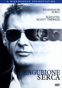 Zagubione serca (1999) plakat