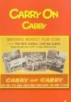 Dorożkarzu do dzieła (1963) plakat