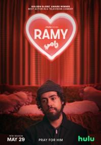 Ramy (2019) plakat