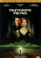 Trzynaste piętro(1999)