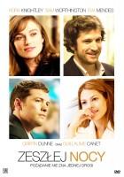 Zeszłej nocy(2010)