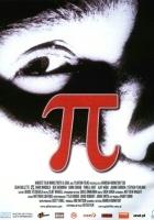 Pi(1998)