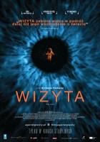 plakat - Wizyta (2015)