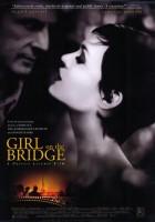 Dziewczyna na moście(1999)