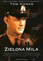 Zielona mila (1999)