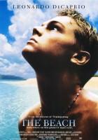 Niebiańska plaża(2000)