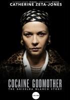 Kokainowa matka chrzestna