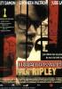 Utalentowany pan Ripley