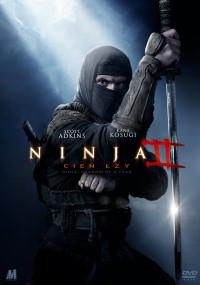 Ninja: Cień łzy