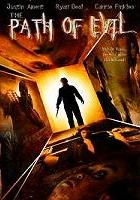 The Path of Evil (2005) plakat