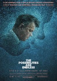 Jeszcze wszystko jest możliwe (2014) plakat