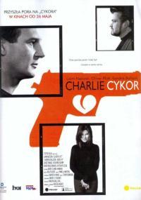 Charlie Cykor