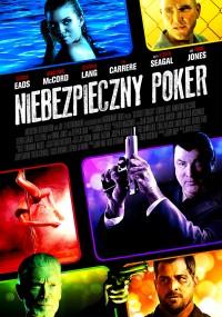 Niebezpieczny poker