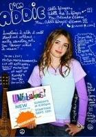 Nieidealna (2004) plakat