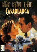 Casablanca(1942)