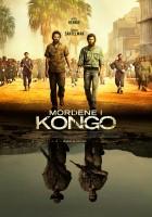 plakat - Kongo (2018)