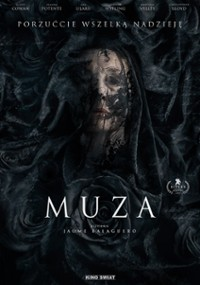 Muza (2017) plakat