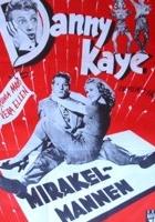 Wonder Man (1945) plakat