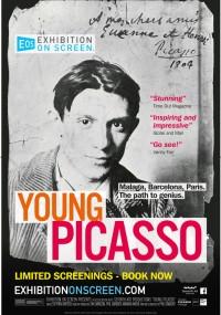 Młody Picasso (2019) Cały Film Online PL CDA Chomikuj Zalukaj