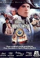 Hornblower: Równe szanse (1998) plakat