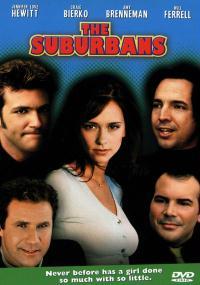 Wielki powrót (1999) plakat
