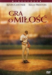 Gra o miłość (1999) plakat