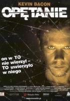 Opętanie (1999) plakat