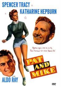 Pat i Mike