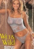 Dzikie i mokre 9 - Uwaga, ślisko (2000) plakat