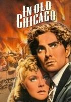 W starym Chicago (1937) plakat