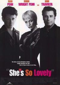 Jak jej nie kochać (1997) plakat