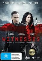 Świadkowie