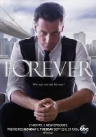 plakat - Forever (2014)