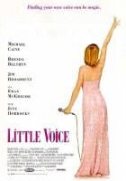 O mały głos