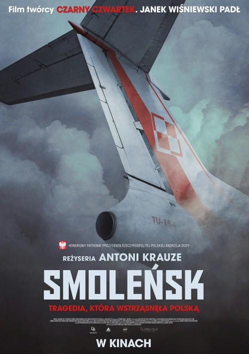 smoleńsk film online za darmo bez rejestracji
