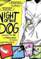 Night of the Dog (2005) plakat