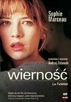 Wierność (2000) plakat