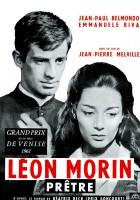 Ksiądz Leon Morin