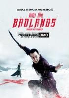 Into The Badlands: Kraina bezprawia