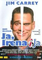 Ja, Irena i Ja