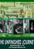 Nieukończona podróż (1999) plakat