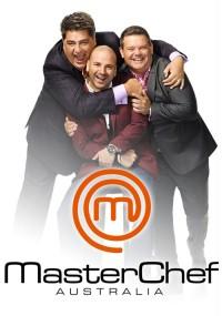 MasterChef Australia (2009) plakat