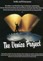 The Venice Project (1999) plakat