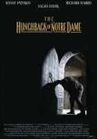 Dzwonnik z Notre Dame